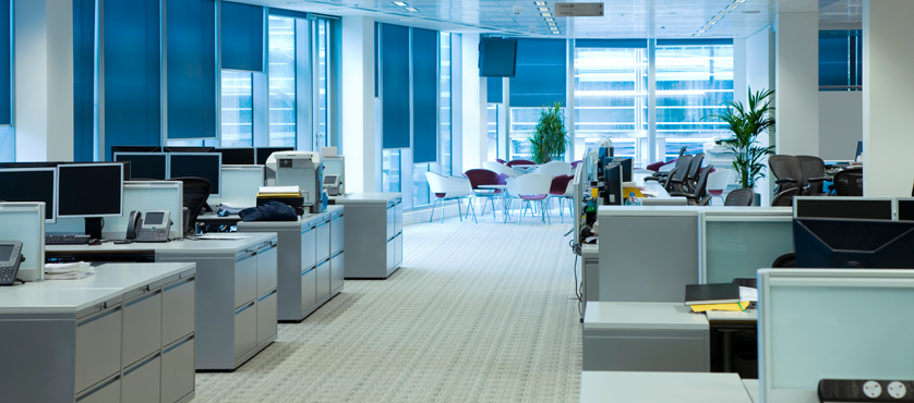 inside_office_building_header.png
